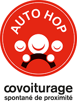 Stop Covoiturage